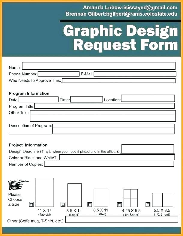Ach Payment Request Form Template
