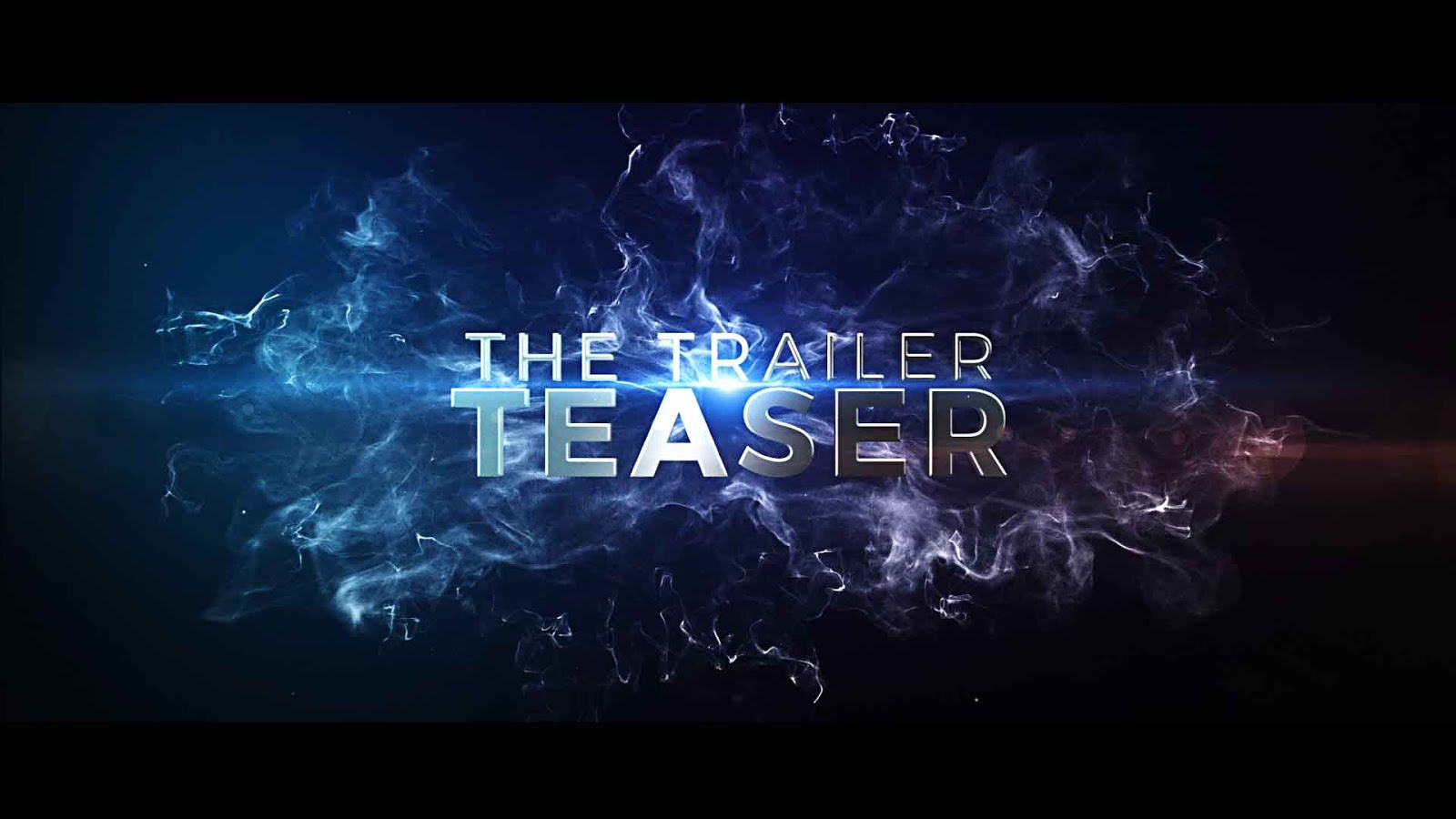 After Effects Templates Free Download