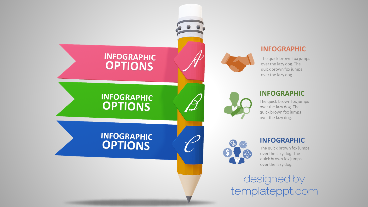 Animated Powerpoint Templates Free Download
