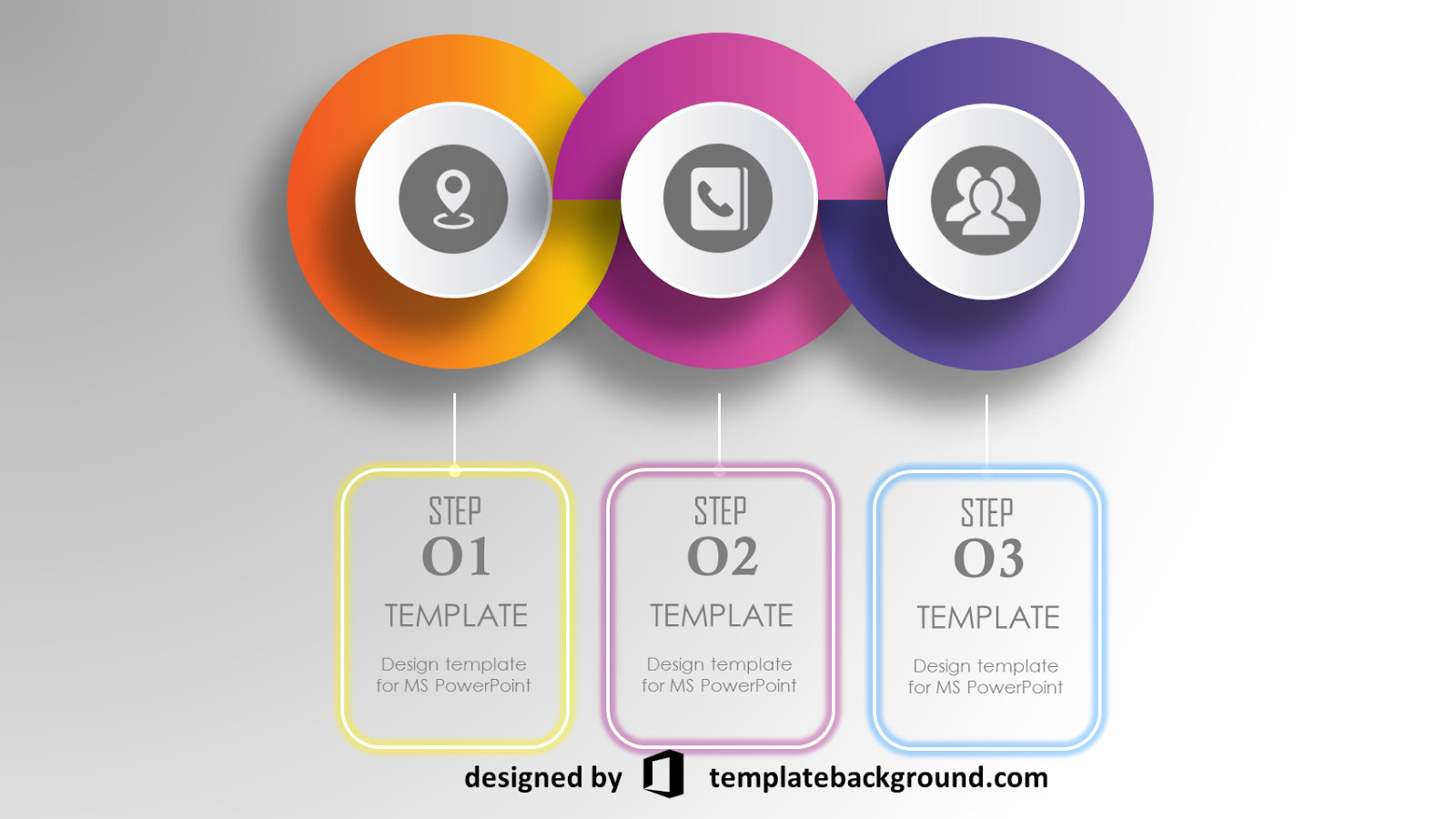 Best Free Animated Powerpoint Templates