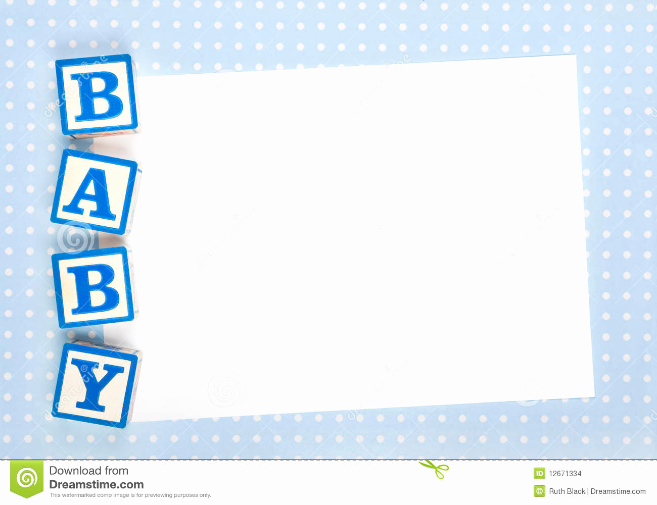 Free Printable Baby Shower Invitations Templates For Boys Or Theme Blank Baby Showers Invitations