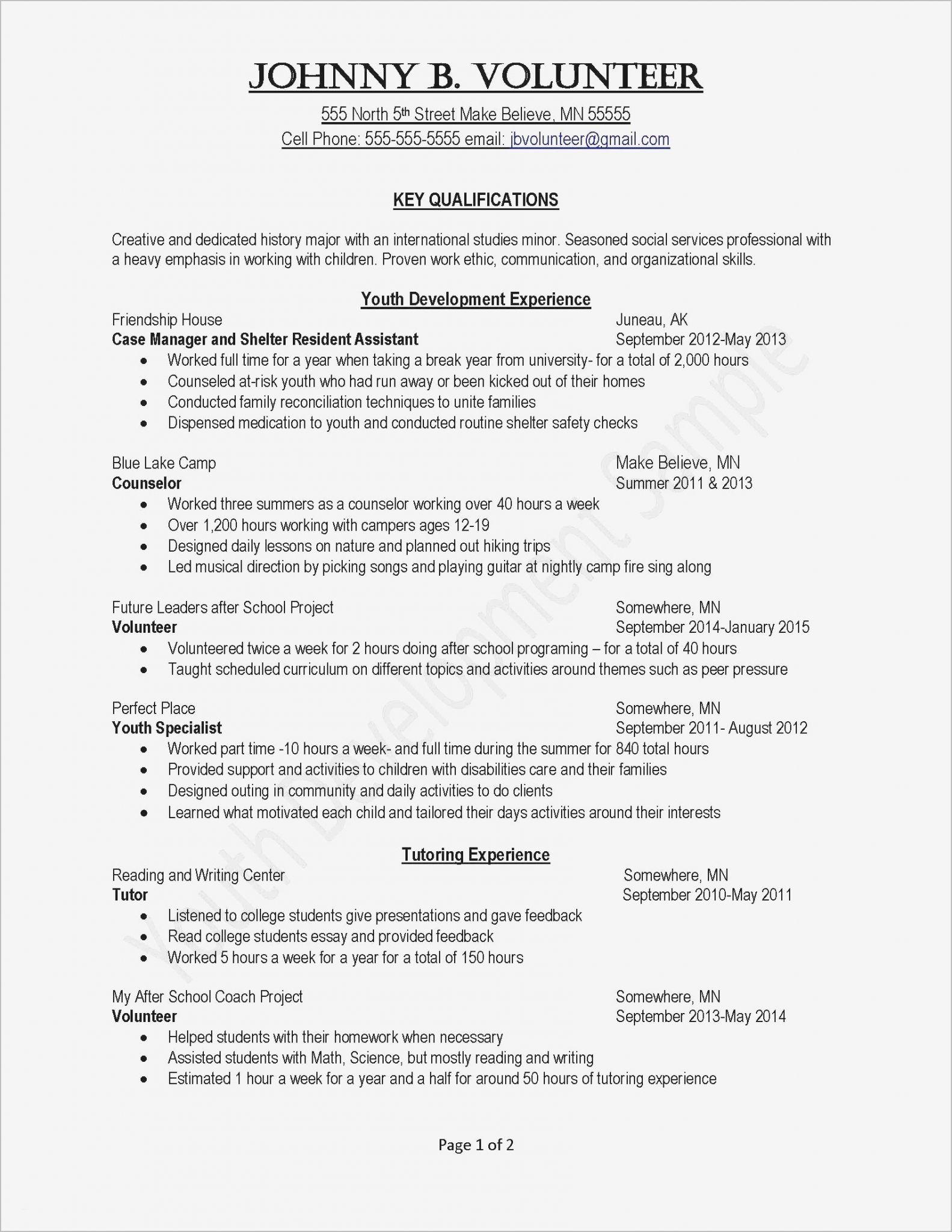 Business Associate Agreement Template 2018