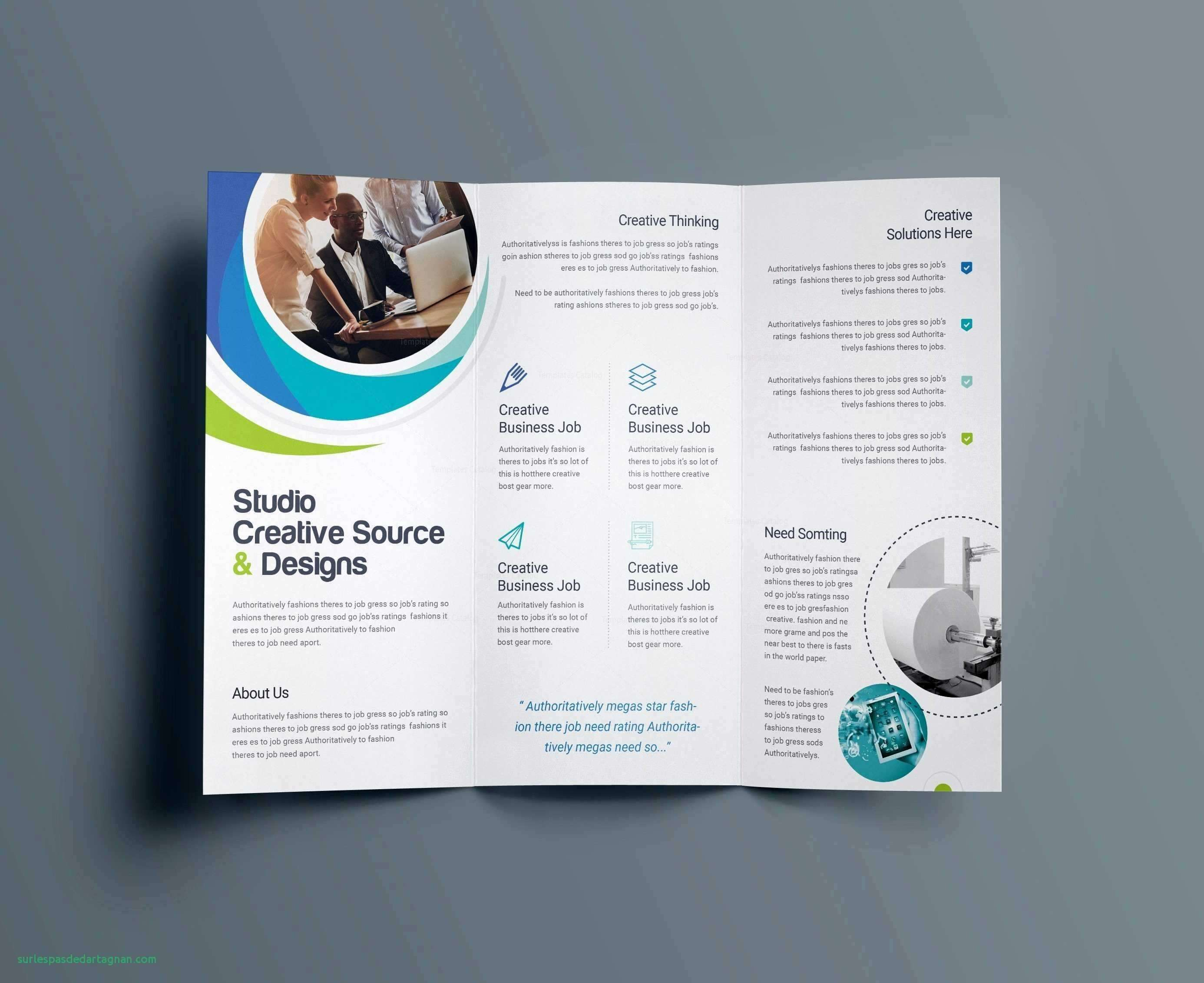 Business Case Study Template Ppt Awesome Most Professional Powerpoint Template Inspirational ¢‹?…¡ Free