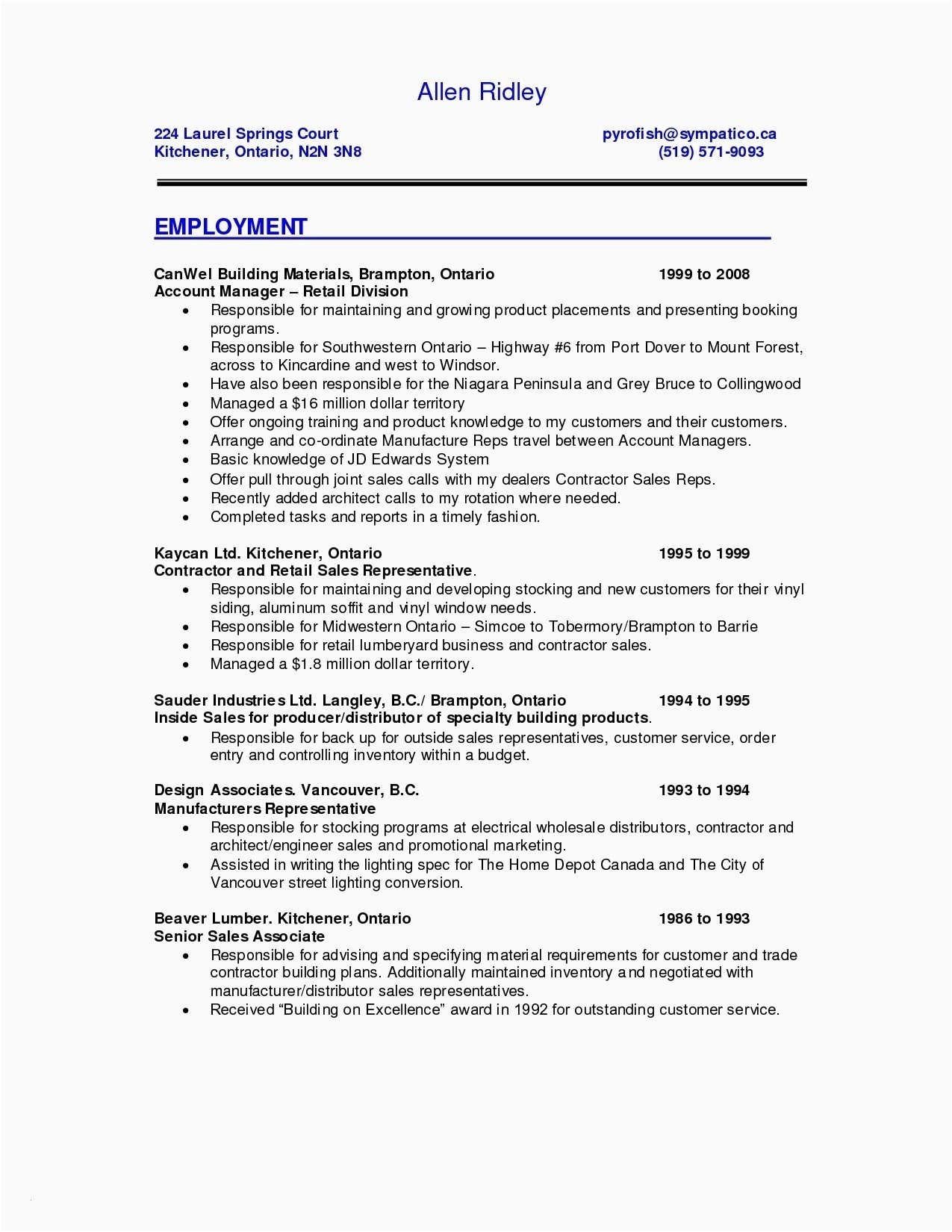 Cover Letter For Electrician Job Application Of Sample Sales Resumes Awesome New Programmer Resume Lovely Resume