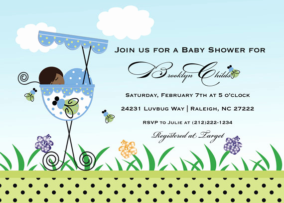 Free Printable Baby Shower Invitations Templates For Boys Then Free Editable Baby Shower Invitation Cards Oxyline