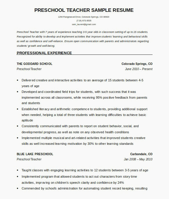 Example Of Resume For Cna Cool Photos Latest Cv Format For Job Application Elegant Resume Additional