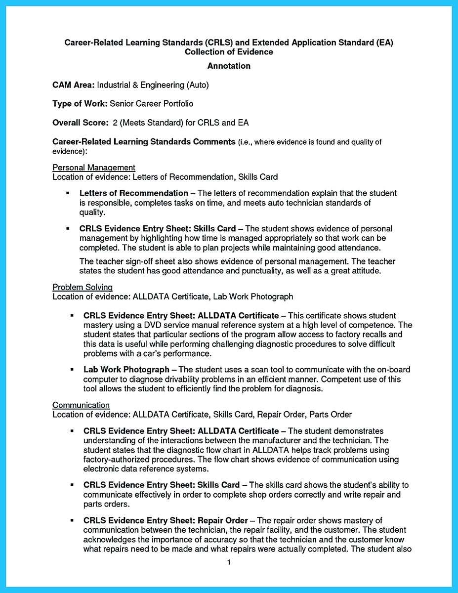 Resume Template Build Creator Word Free Downloadable Free Resume Maker Word