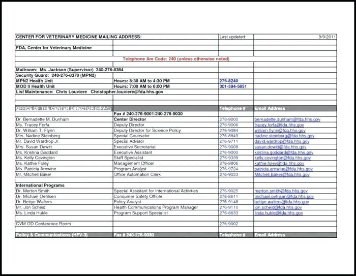 Free Employee Handbook Template Pdf