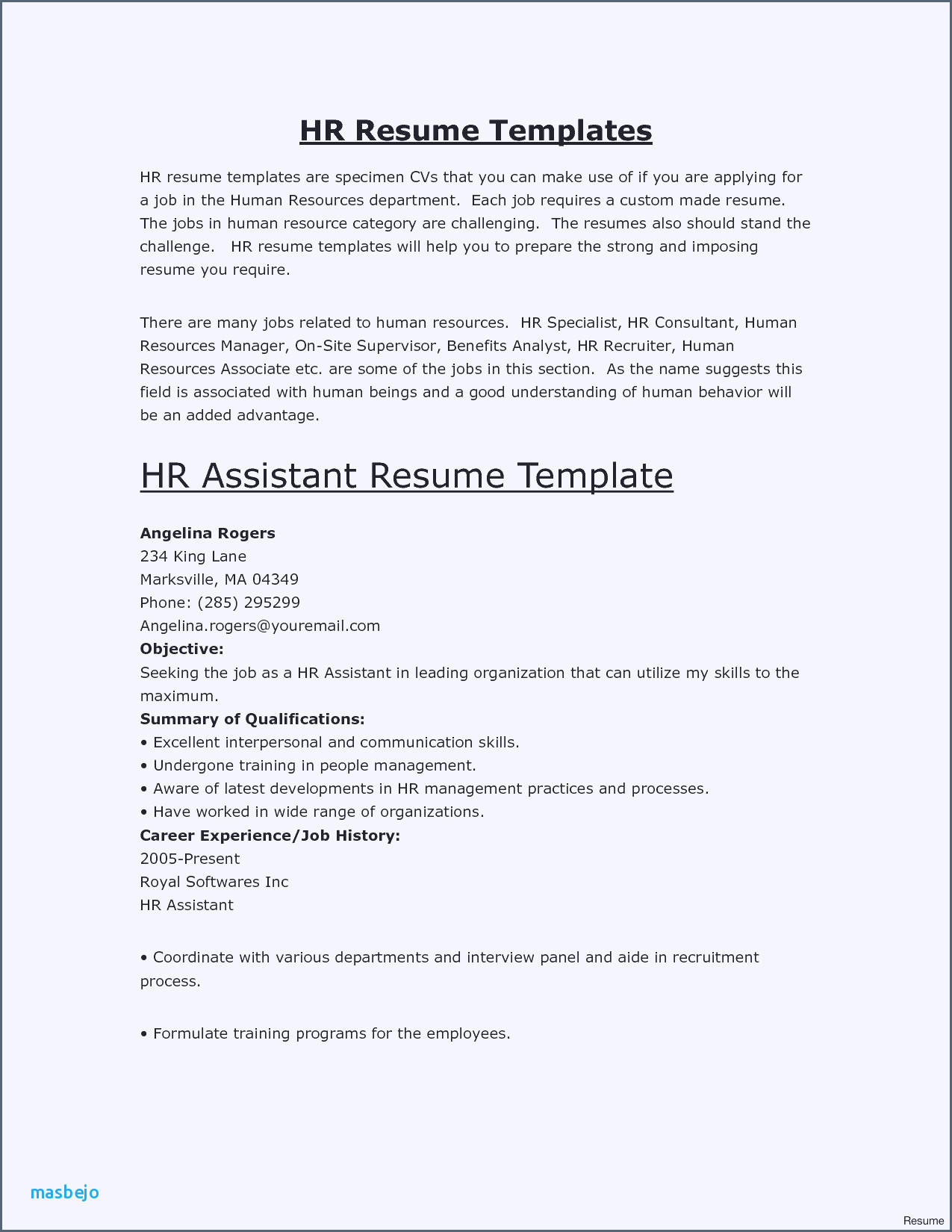 Hair Stylist Resume Template Beautiful Resume Examples For Hairstylist Awesome How Can I Do A Resume Best