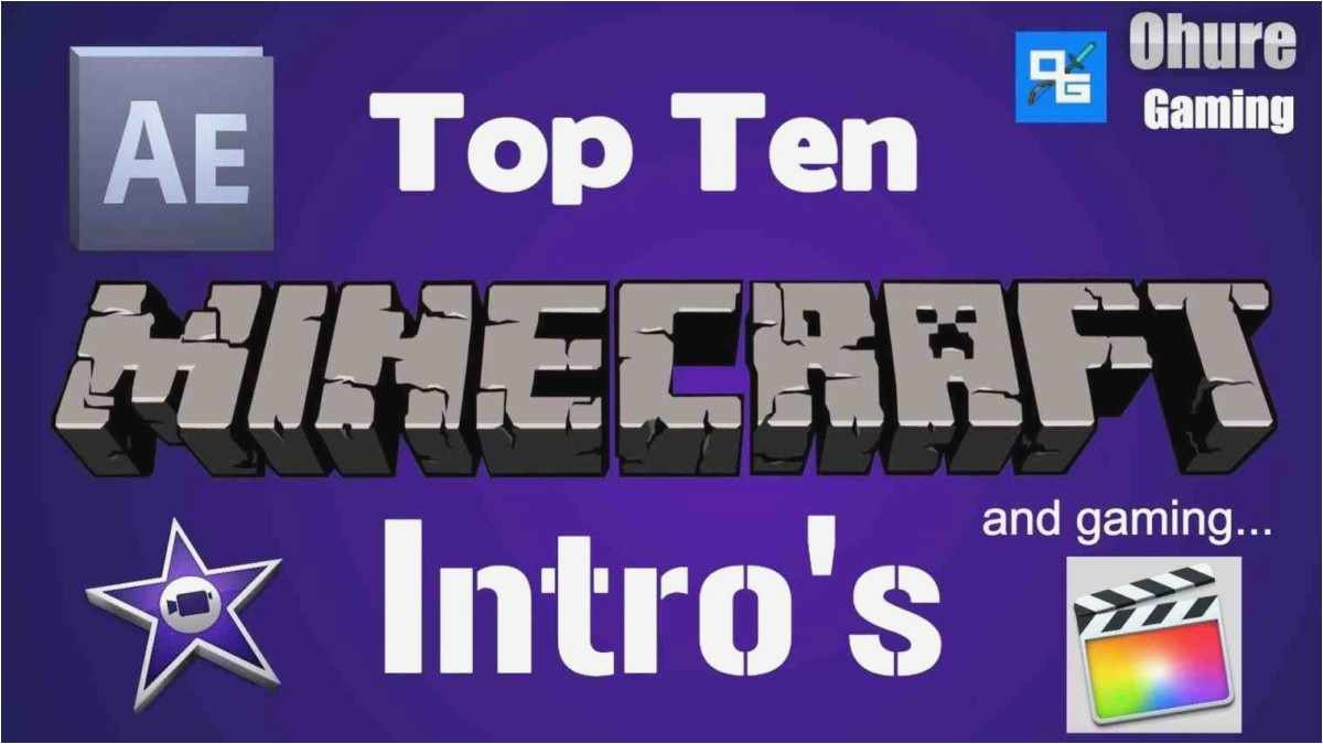 Free Download 23 Imovie Intro Templates Download New