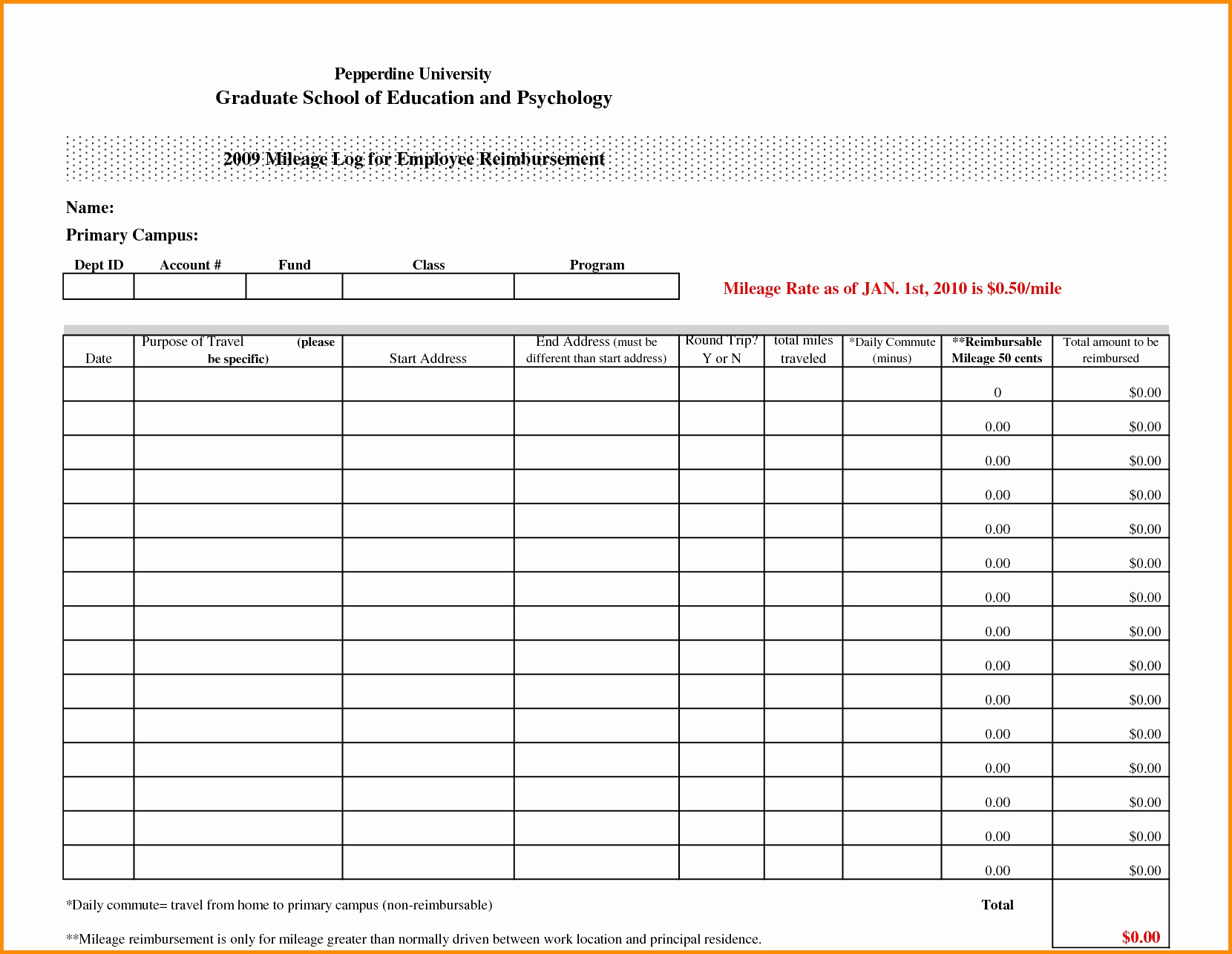 Mileage Spreadsheet For Taxes Or Mileage Worksheet For Taxes Spreadsheet Template Irs