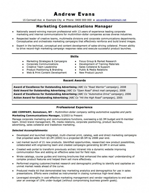 Cv Services Usa Monster Resume Writing Services Reviews Monogramaco Suhjg