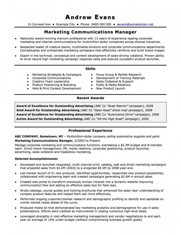 Cv Services Usa Monster Resume Writing Services Reviews Monogramaco Suhjg