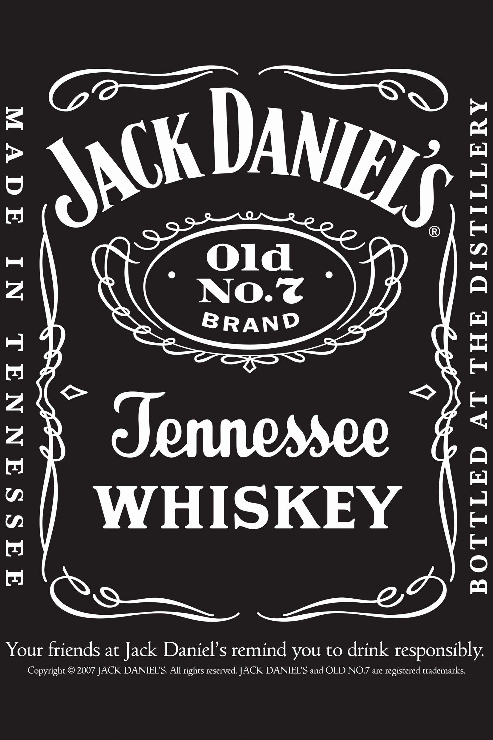 Personalized Jack Daniels Bottle Label Inspirational Jack Daniels Label Template Lovely Pretty Jack Daniels Label