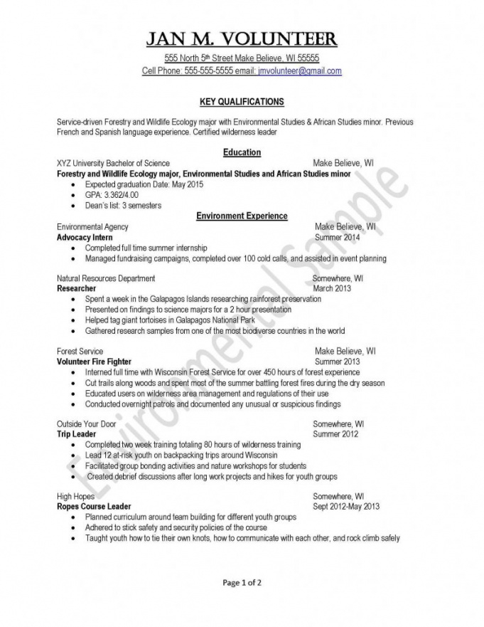 Resume Professional Resume Writers High Definition Resume Writers Nj