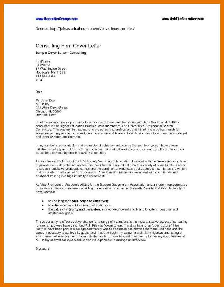 Resume Cover Letter Maker Best Of What Goes On A Cover Letter For A Resume From Cover Letter Resume
