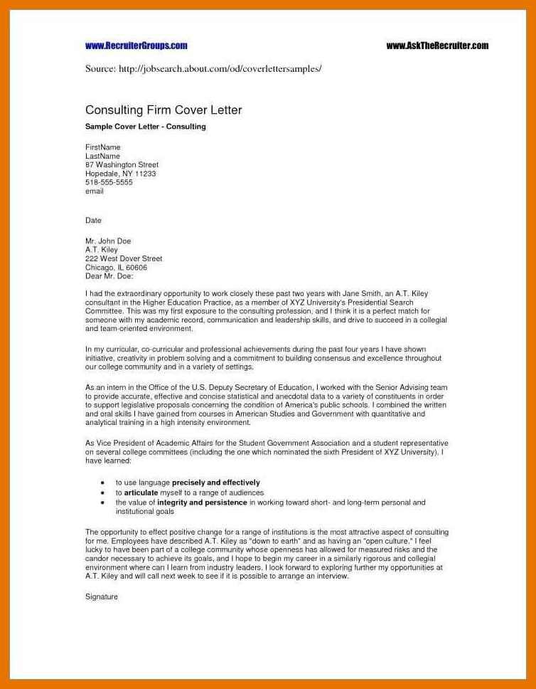 Resume Cover Letter Maker Best Of What Goes On A Cover Letter For A Resume From Cover Letter Resume