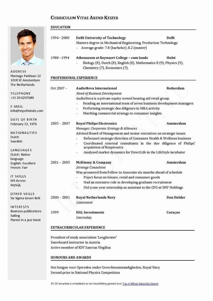 Resume Format Philippines Free Download Elegant Resume Formats Download Elegant Recent Resume Format Elegant Free