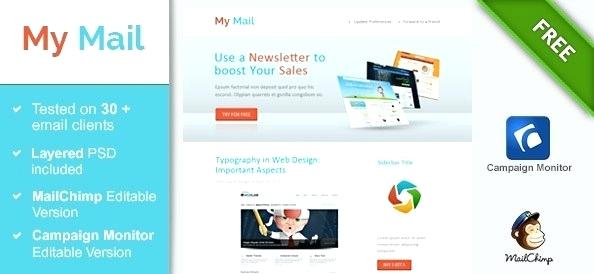 Salesforce Email Templates Folders
