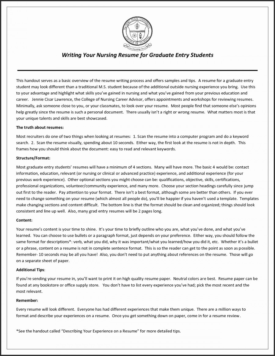 Search Resumes On Monster Sample Resume Templates Monster Resume Templates Carpentry Resume Samples