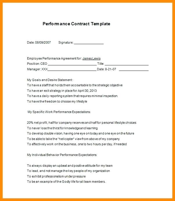 Shareholder Exit Agreement Template
