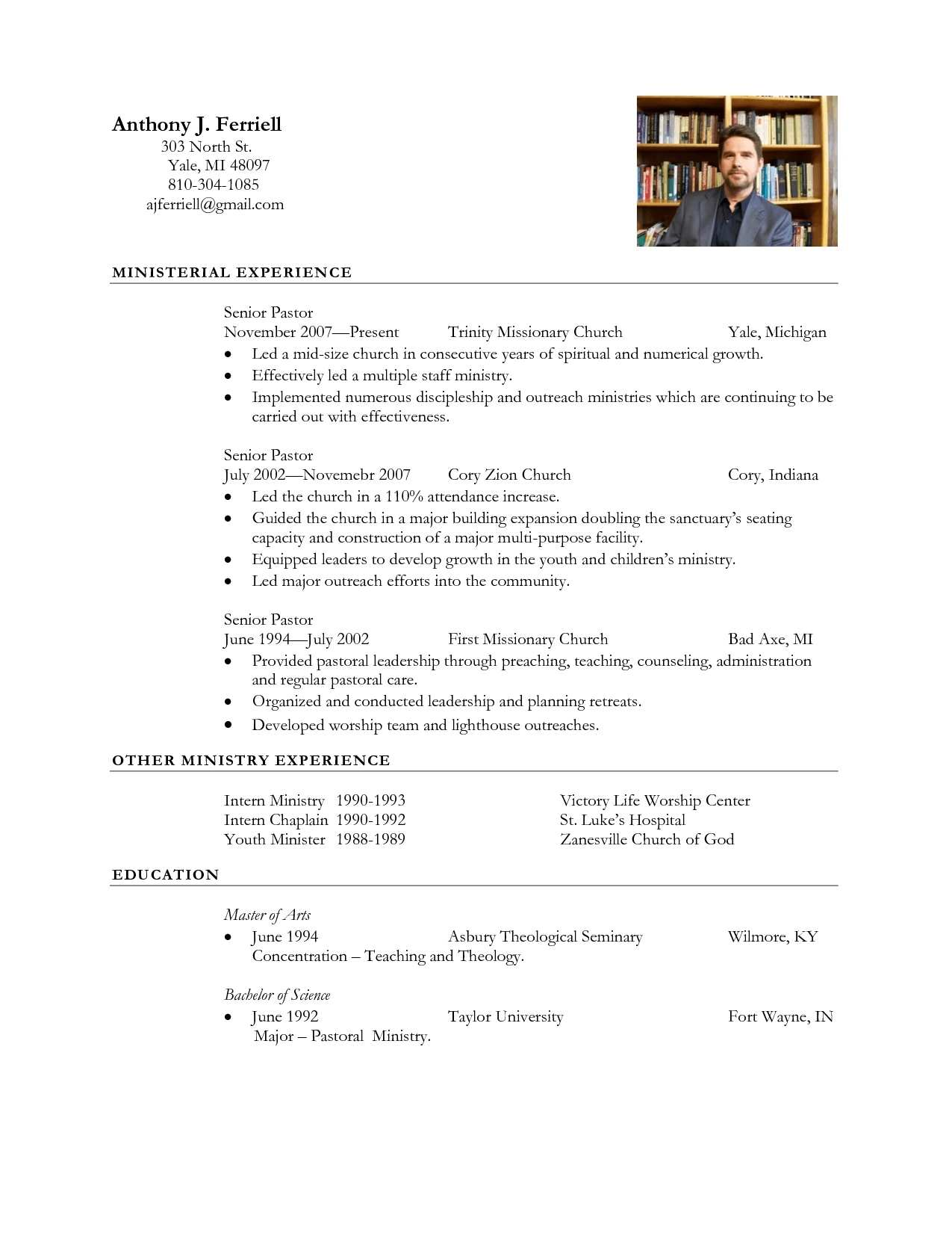 Totally Free Resume Builder And Download Pletely Free Absolutely Free Resume Templates