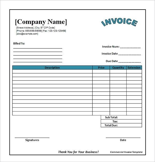 Invoice Template Free Uk From New Catering Invoice Samples Catering Invoice Catering Invoice