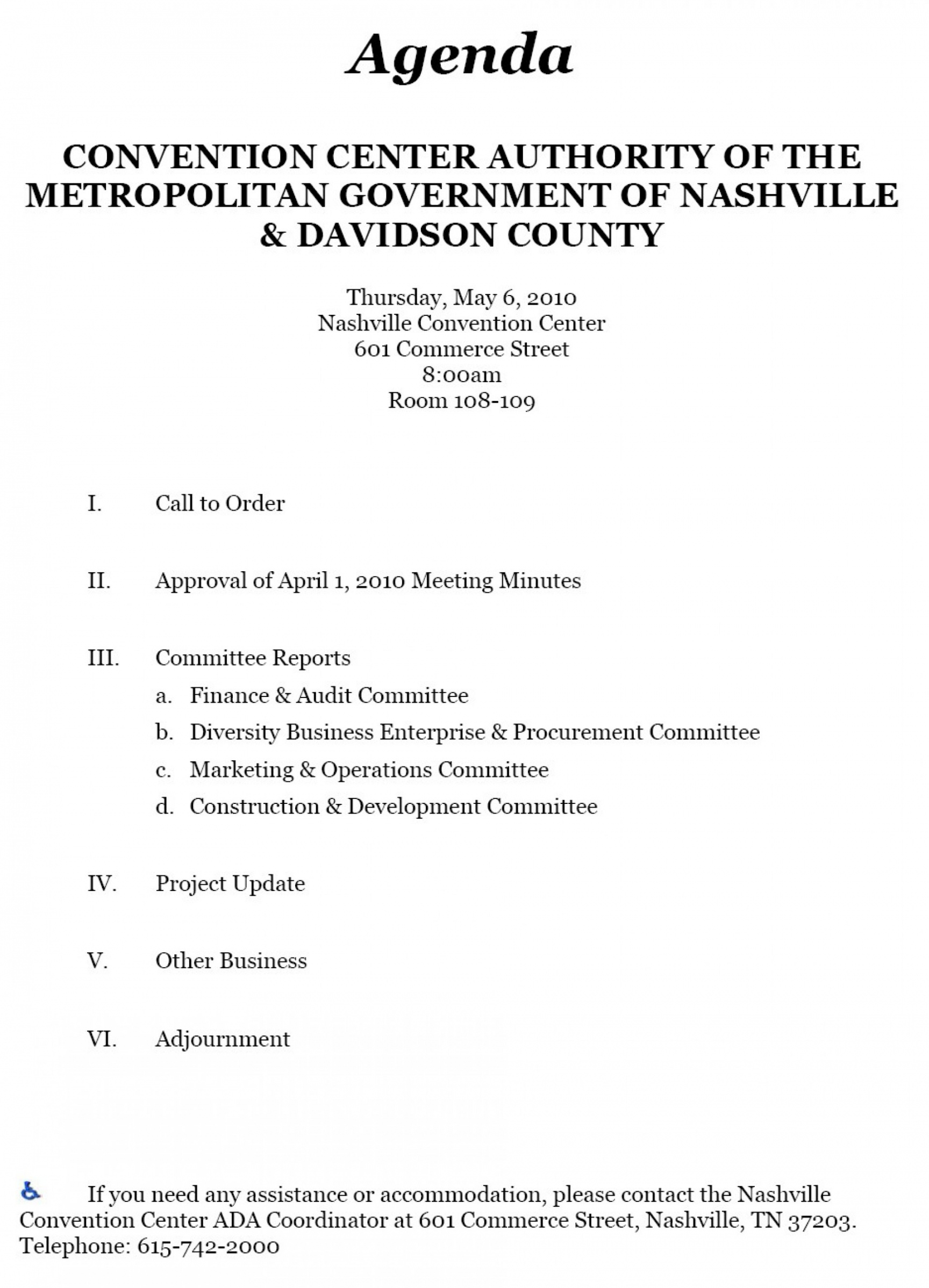 Editable 007 Meeting Agenda Template Doc First Board Minutes Awesome Non Church Board Meeting Agenda Template Doc