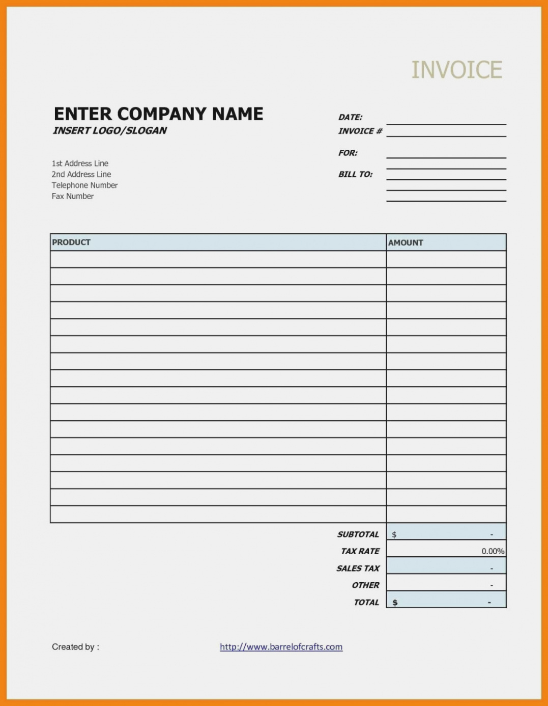 Contractor Invoice Template Google Docs Filename – Elsik Blue Cetane Consulting Invoice Template Google Docs