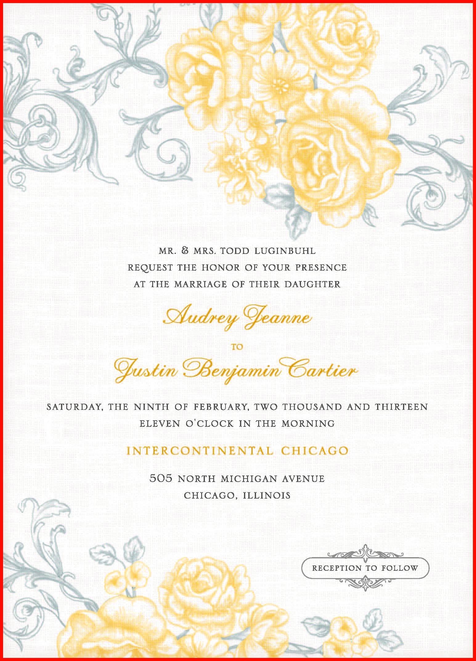 Free Dinner Invitation Templates For Word 112841 Invitation Word Templates Free Word Invitation Templates Free