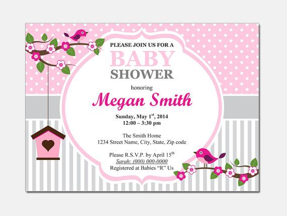 Invitations Templates Free For Word