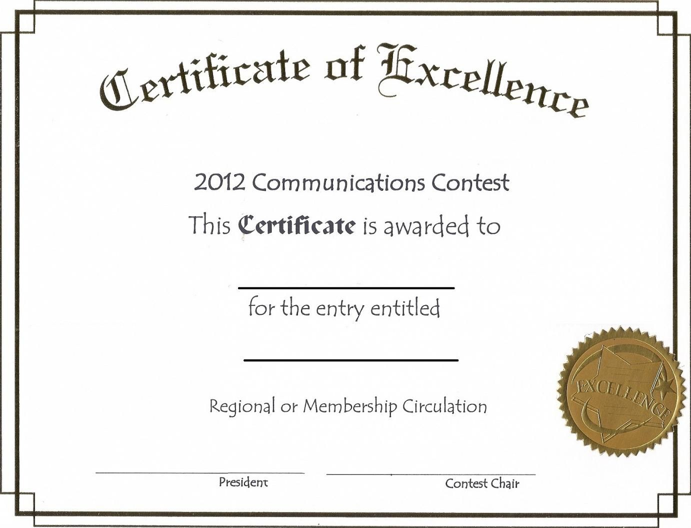 Llc Membership Certificate Template Word