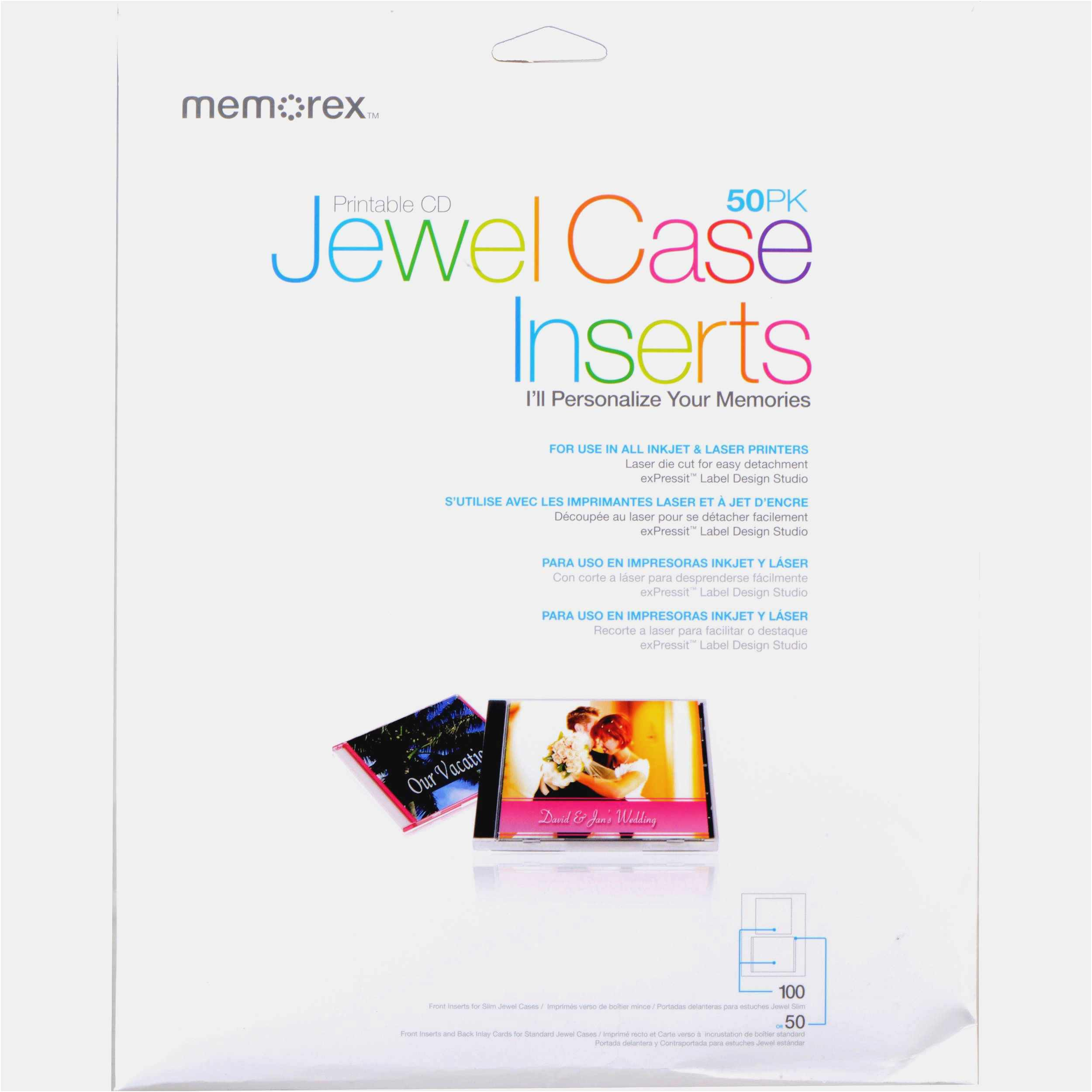Free Memorex Dvd Label Maker For Mac Memorex Dvd Label Template Best Of Format