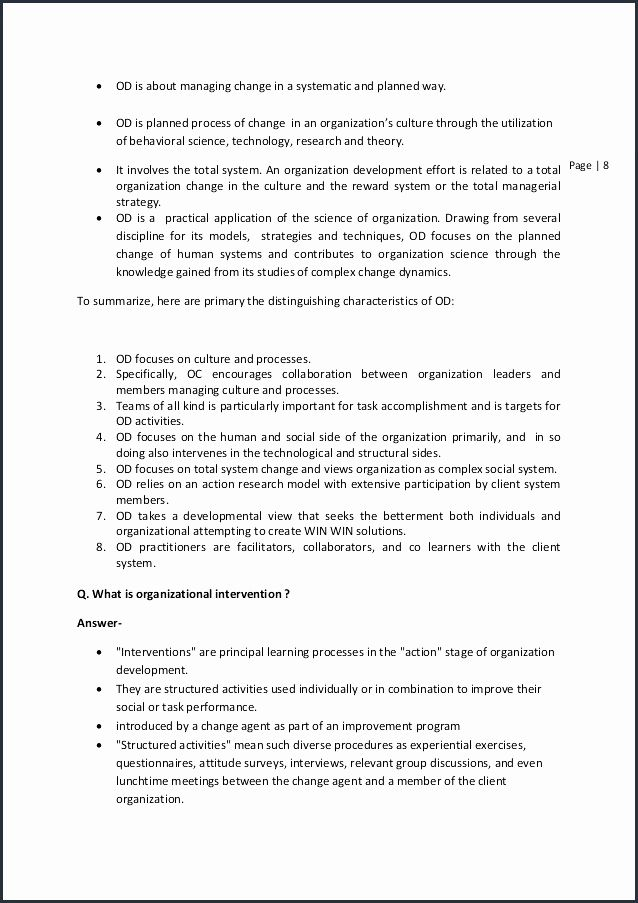 Mental Health Counseling Intake Form Template
