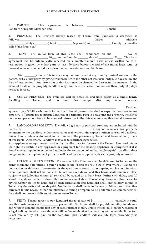 Texas Notice Concerning Extension Of Credit Form Lovely Elegant Eviction Notice Template Texas