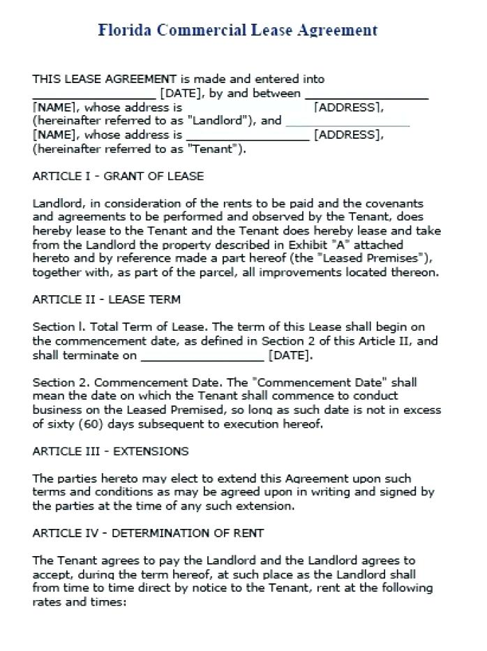 Printable Simple Purchase Agreement Template Word
