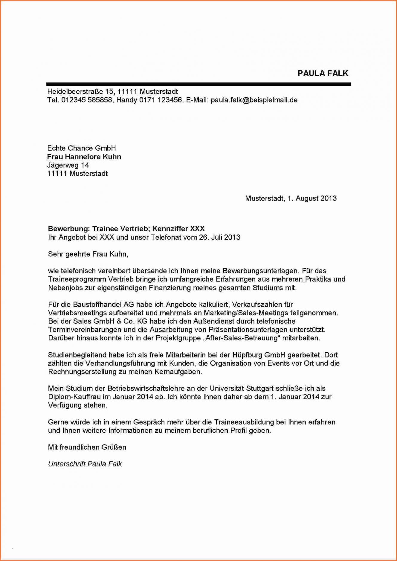 Private Placement Memorandum Template Doc Then 40 Bewerbungsanschreiben Call Center Agent Jacksongariety