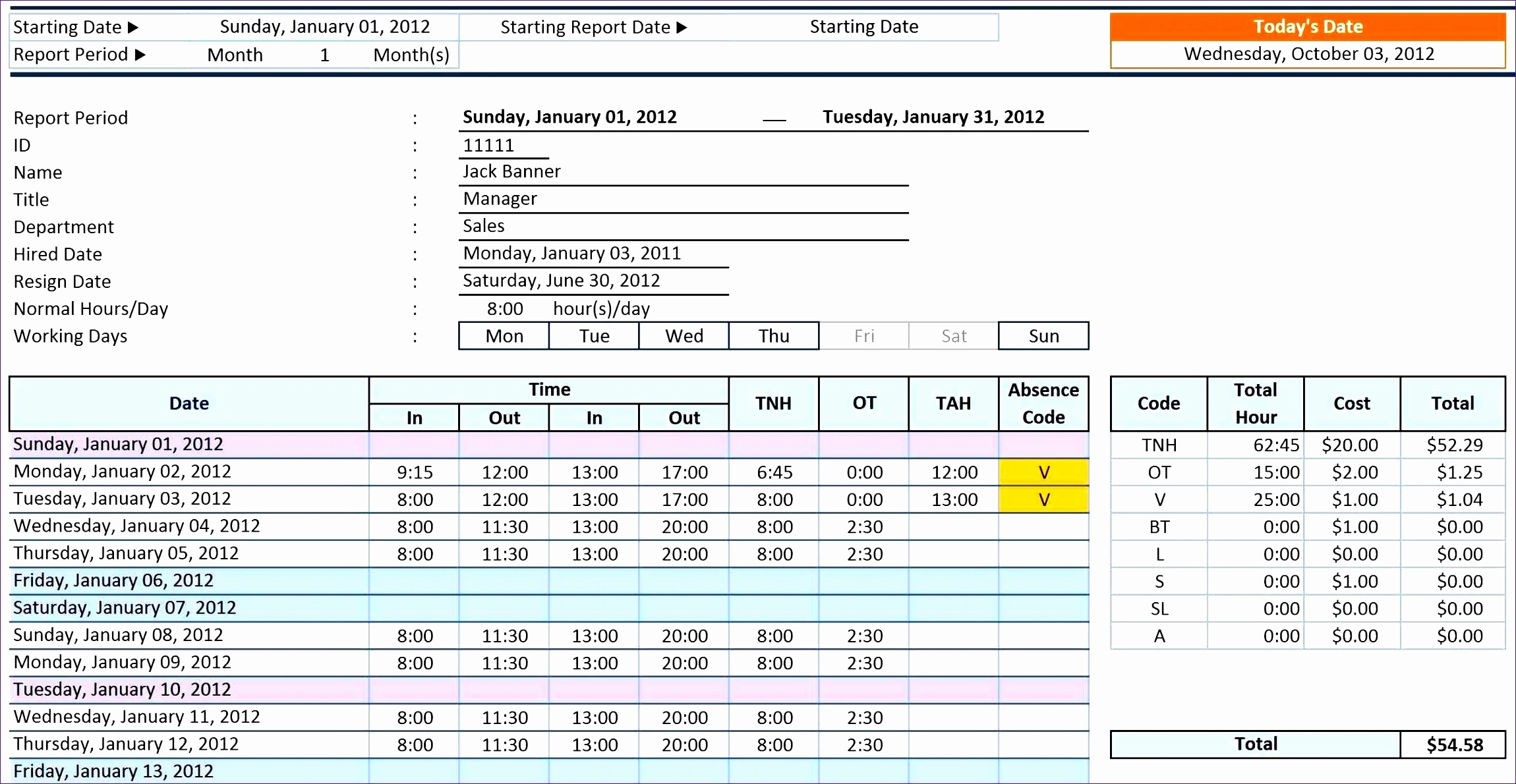 Integrated Master Schedule Template Excel Lovely Example Project Schedule Mazda Wiring Diagram Unique New Year Cards