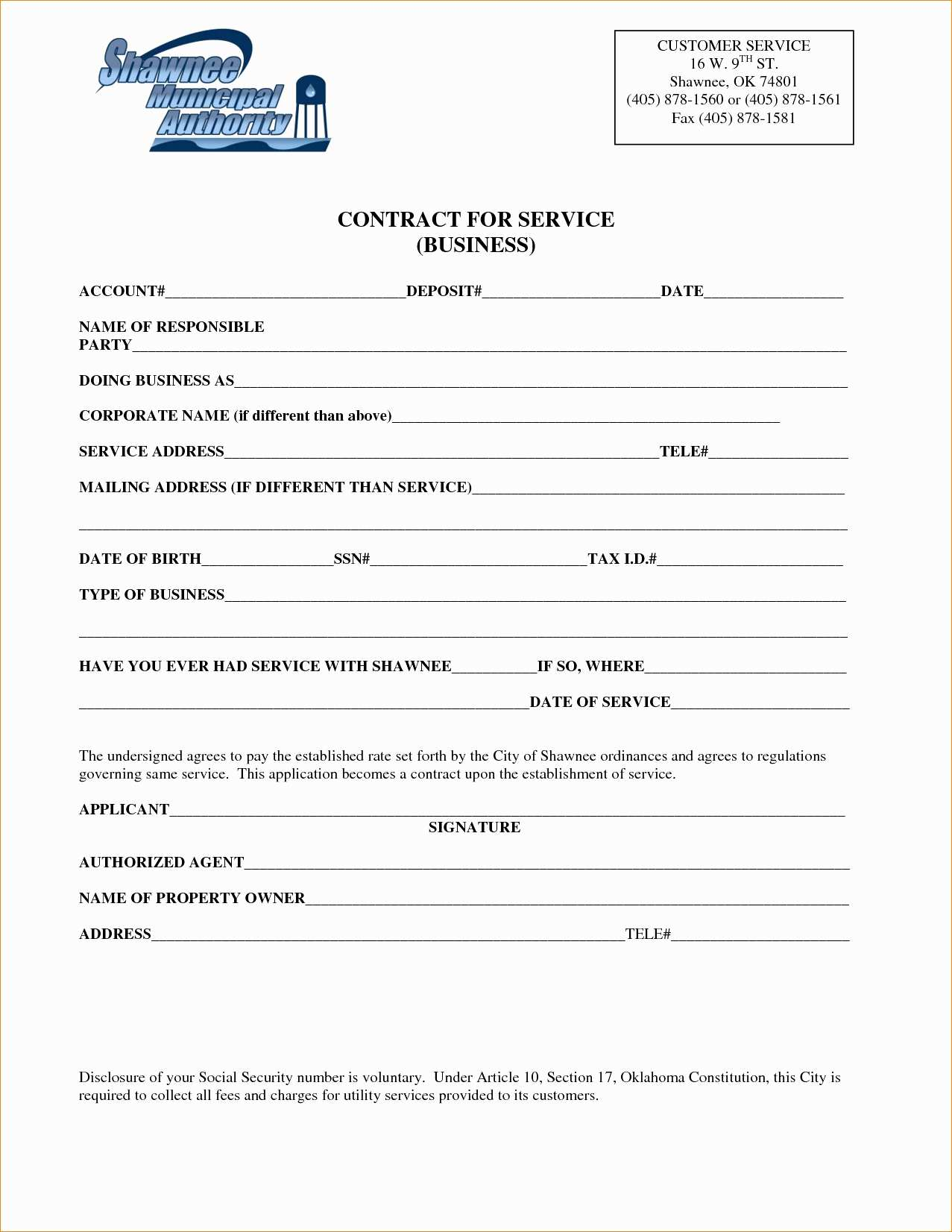 Shared Well Agreement Form 11360 Simple Profit Sharing Agreement Template New Simple Profit