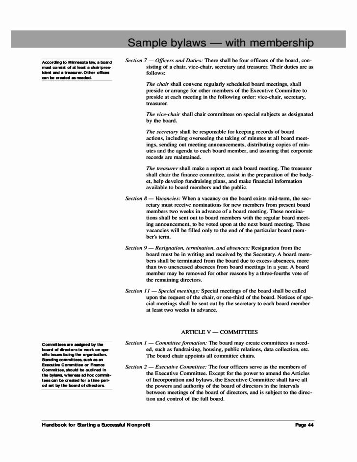 Landscape Architecture Rfp 2018 Luxury 34 Luxury Simple Rfp Template Word Picture