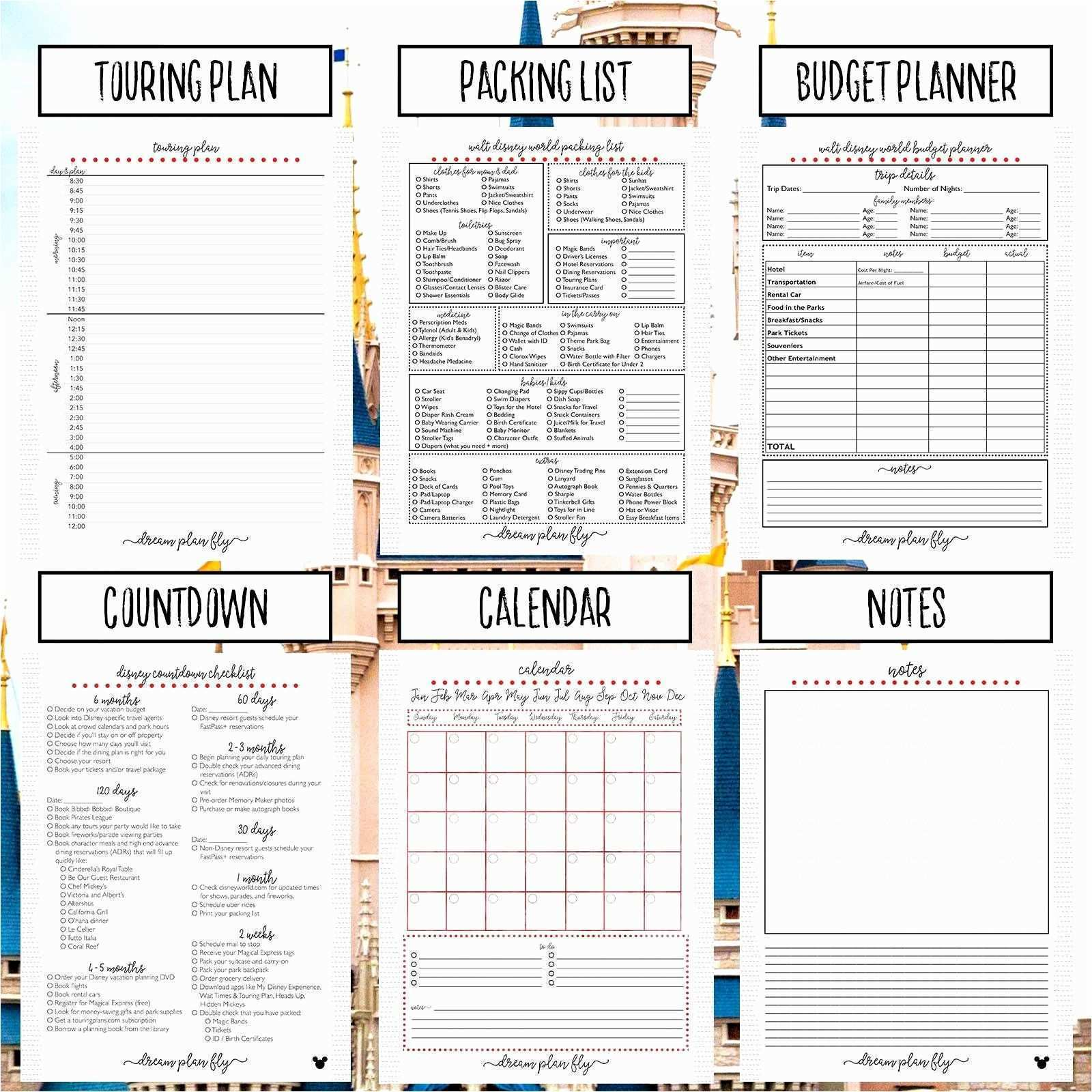 Weekly Meal Planning Template Awesome Two Week Meal Plan Template Weekly Meal Calendar Template