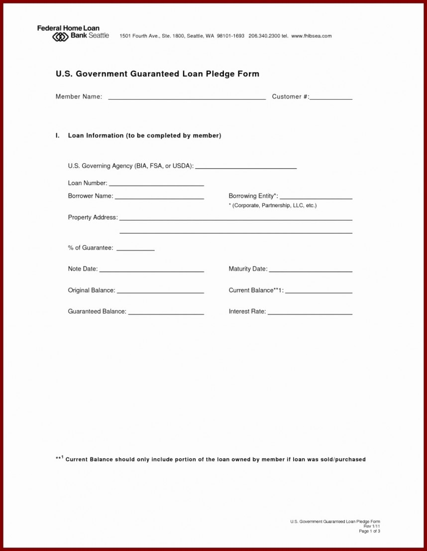 Agreement Contract Template Google Docs