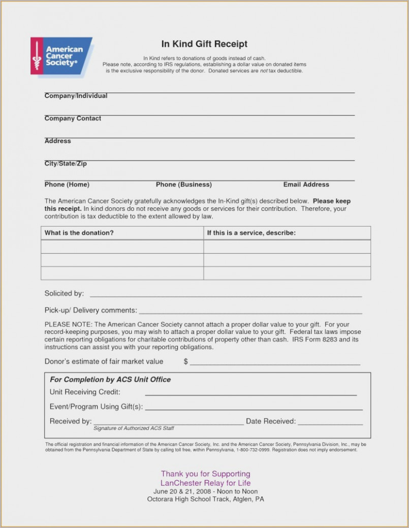 Car Rental Invoice Template Pdf