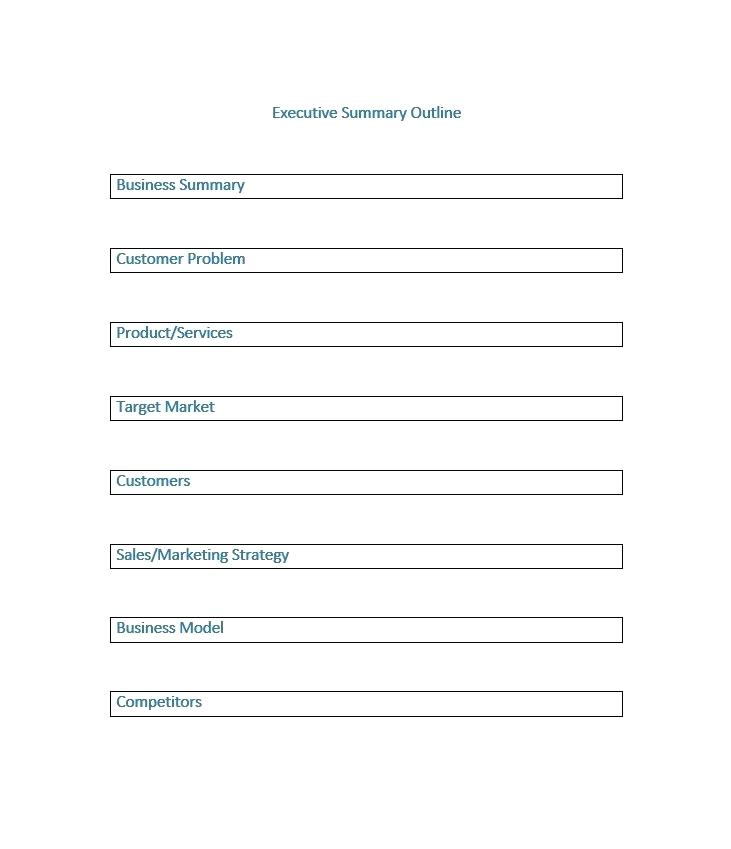 Discharge Summary Template Mental Health