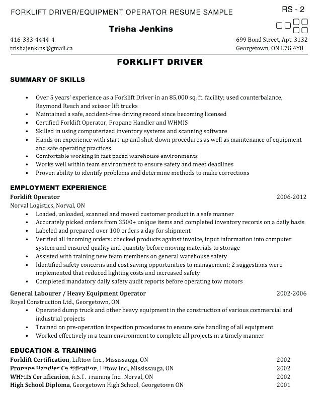 Forklift Certificate Template Pdf Luxury Forklift Operator Certification Card Template Daily Checklist Free