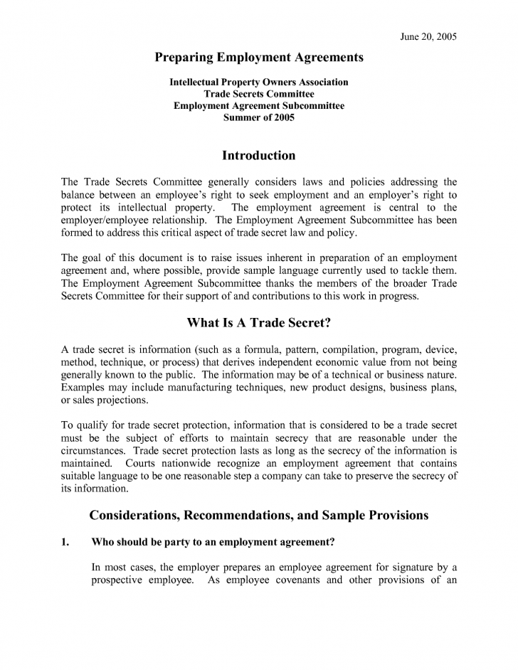 Intellectual Property Agreement Template Uk
