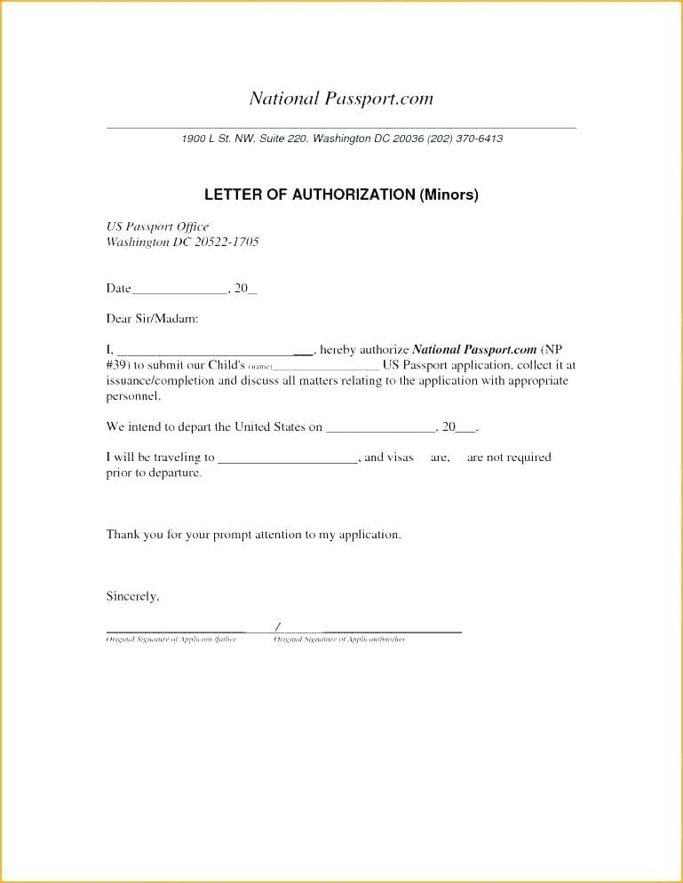 Medical Treatment Patient Consent Form Template
