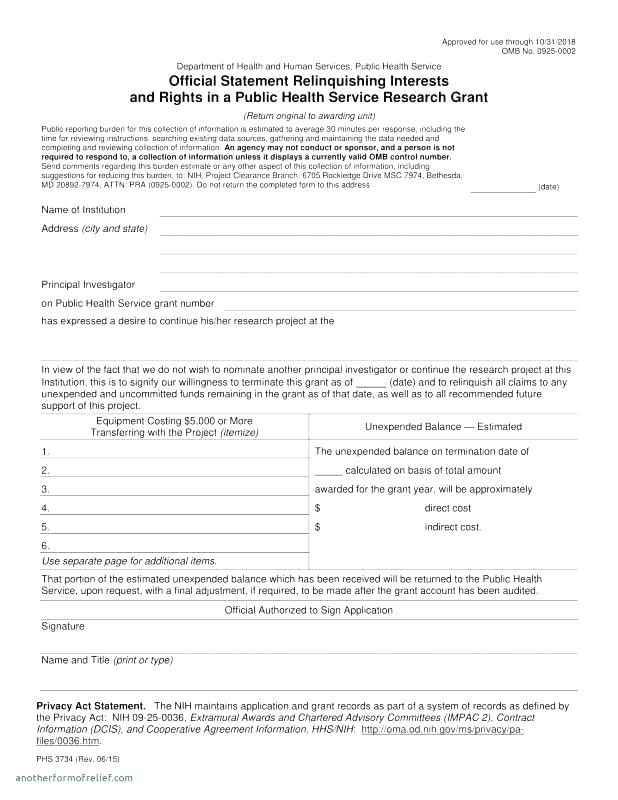 Music Entertainment Contract Template