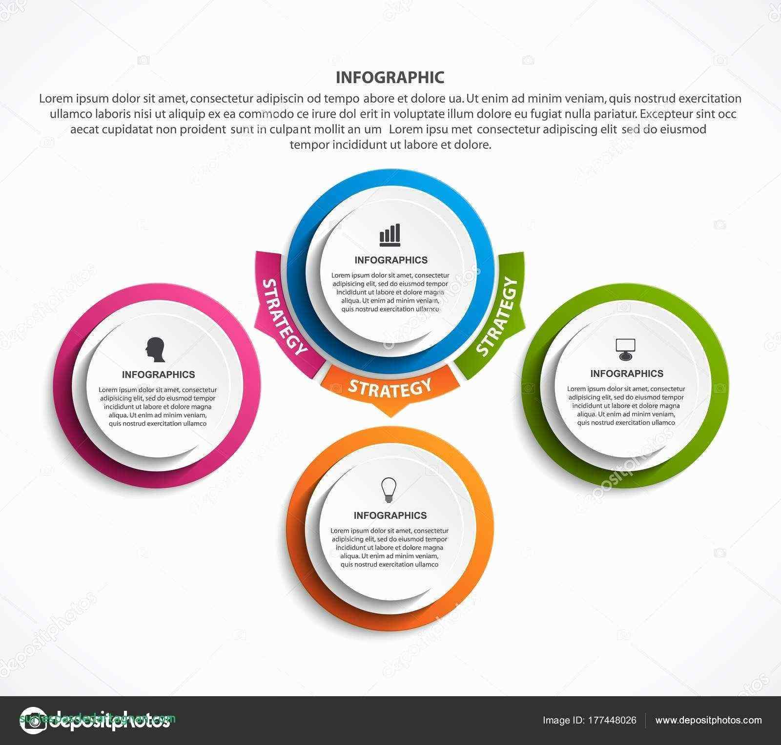 Onboarding Infographic Boarding Template Sample New Boarding Template For New Employees