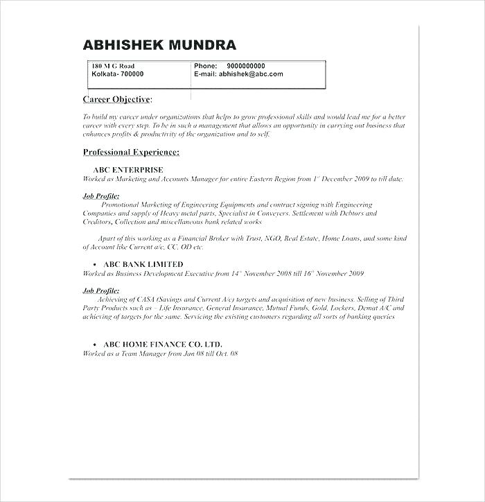 Owner Financing Mortgage Seller Financing Contract Template